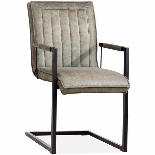 MX Sofa Stuhl Cielo