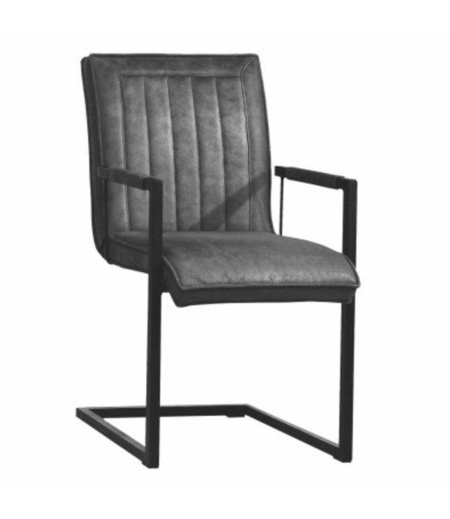 MX Sofa Chair Cielo