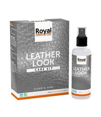 Oranje Furniture care Leatherlook Care Kit