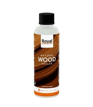 Oranje Furniture care Natural Wood Sealer