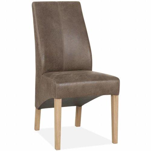 Chair Clax
