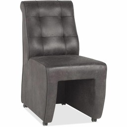 Chair TARZAN