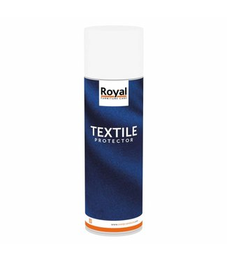 Oranje Furniture care Textile Protector