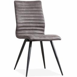 Maxfurn Chic chair - Copy