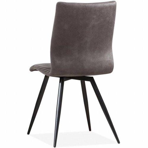 MX Sofa Chair Artist
