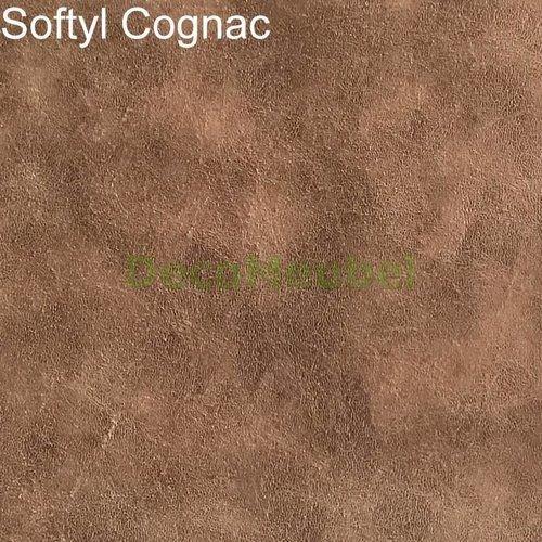 MX Sofa Stoel Spot
