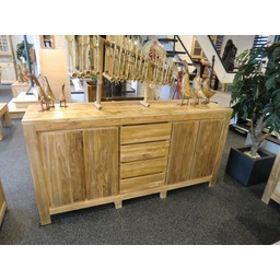 Decomeubel Dressoir