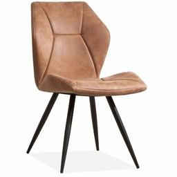 MX Sofa MX Sofa Chair Tesla
