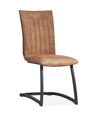 MX Sofa Chair Amara