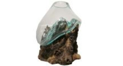 Glass Art Collectie