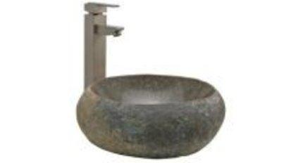Becken