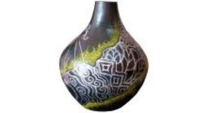 Vasen - Gläser