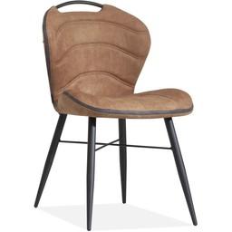 MX Sofa MX Sofa Dining room chair Talent