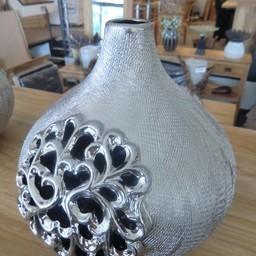 Vaas Silver