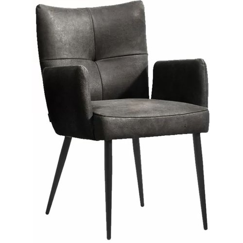 MX Sofa Chair Sisi