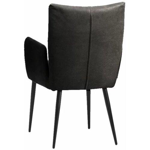 MX Sofa Stoel Sisi