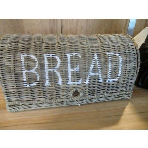 Brotkorb / Brotkorb BREAD