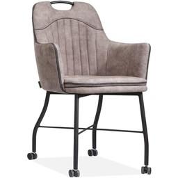 MX Sofa MX Sofa Chair Floria