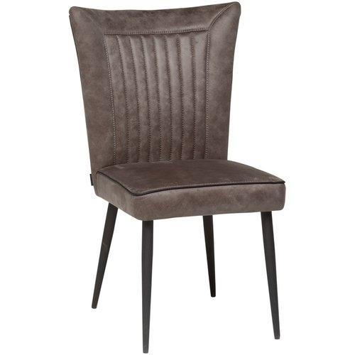 MX Sofa Chair Gaga