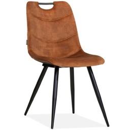 MX Sofa MX Sofa Chair Bari