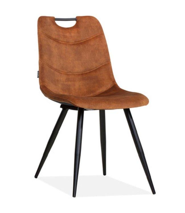 MX Sofa Stuhl Bari in 3 Farben erhältlich