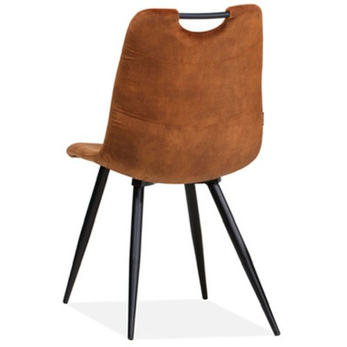 MX Sofa Chair Bari available in 3 colors
