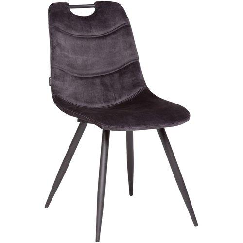 MX Sofa Stoel Bari leverbaar in 3 kleuren