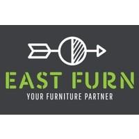 Eastfurn