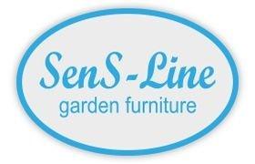 SenS Line