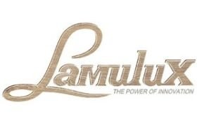 Lamulux