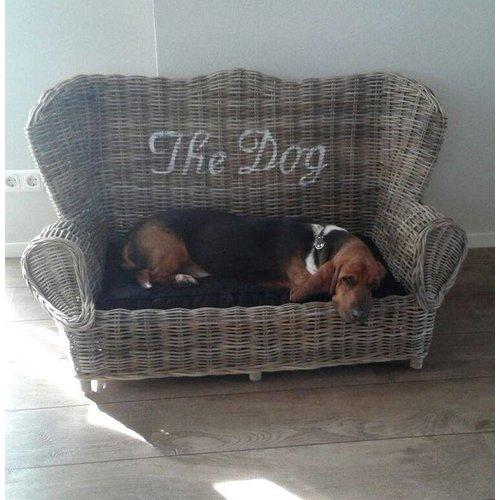 Sofa voor Huisdieren
