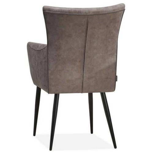 MX Sofa Esszimmerstuhl Motiv