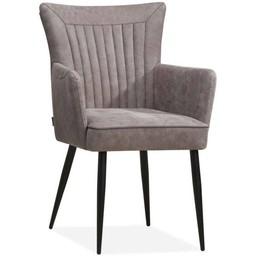 MX Sofa MX Sofa Dining Chair Motive