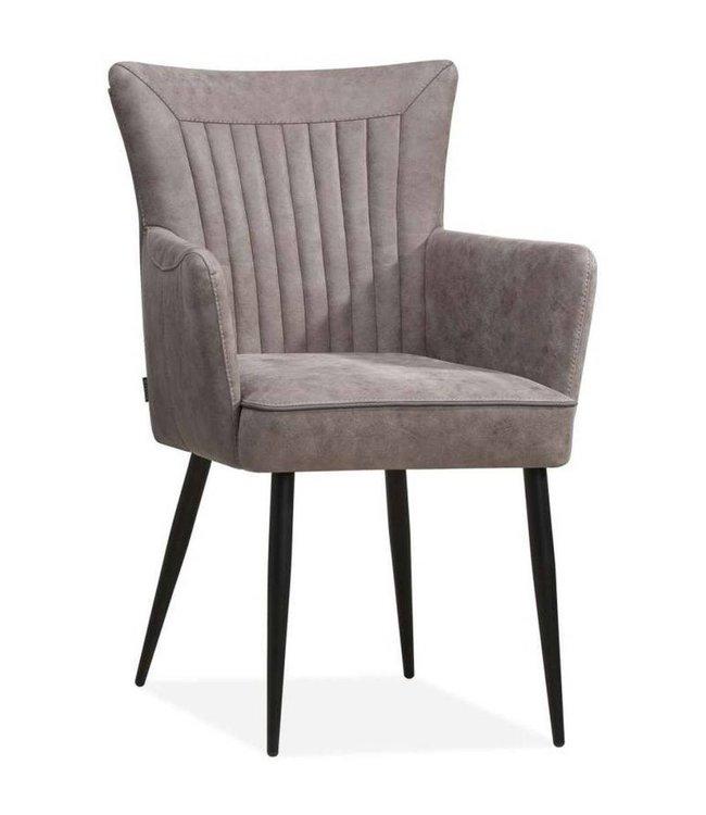 MX Sofa Esszimmerstuhl Motive