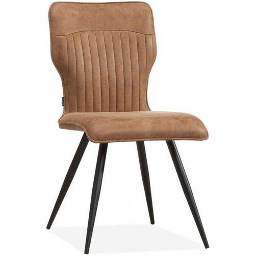 MX Sofa Chair Yoko