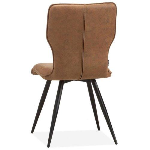 MX Sofa Stuhl Yoko