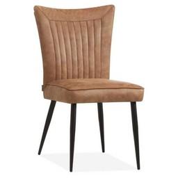 MX Sofa MX Sofa Chair Gaga