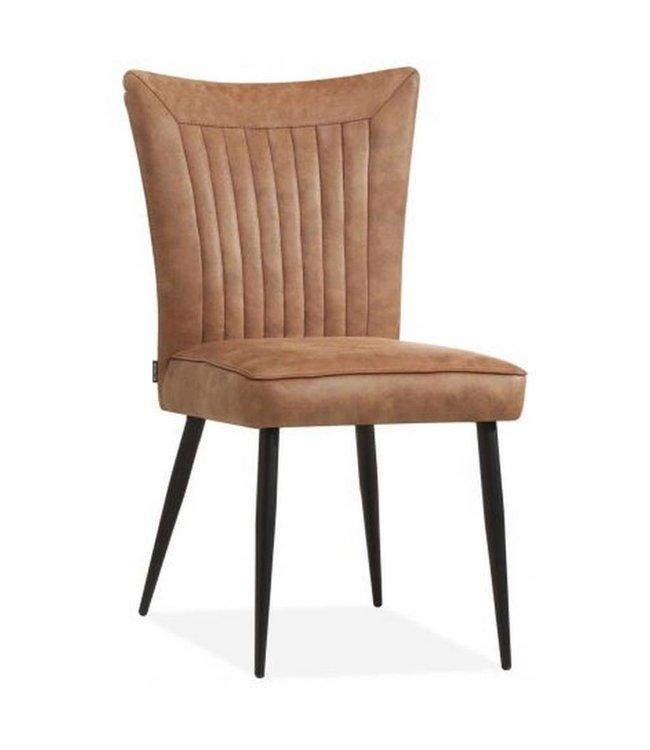 MX Sofa Stuhl Gaga
