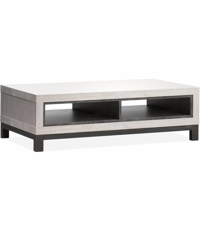 Lamulux Coffee table Next