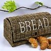 Bread basket / bread bin BREAD