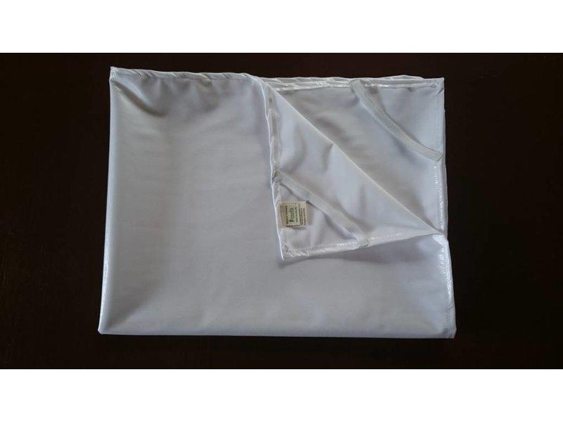 Mudis Baby matras beschermer