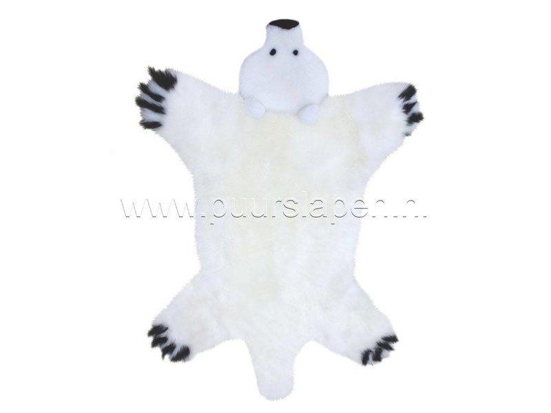 Heitmann Speelkleed Polar Bear of Bruin Bear