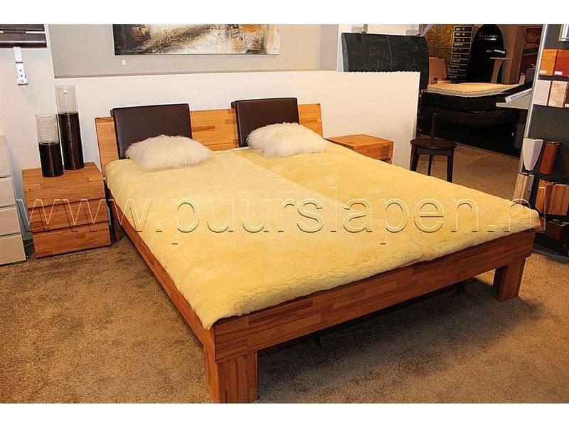 Heitmann Bedschapenvacht (matras)