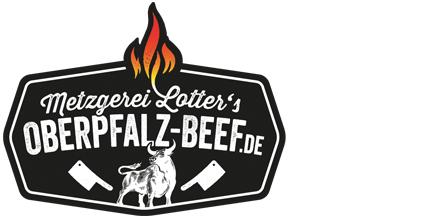Oberpfalz BEEF - dein Onlineshop für Steaks, Grill & BBQ