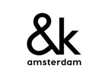 &Klevering Amsterdam