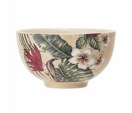 Bloomingville Bloomingville Aruba bowl