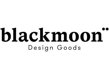 Blackmoon design goods