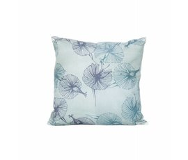 Urban Nature Culture Amsterdam Urban Nature Culture cushion Kinmokusei