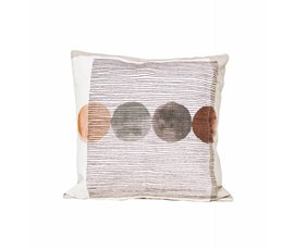 Urban Nature Culture Amsterdam Urban Nature Culture pillow Rhythm