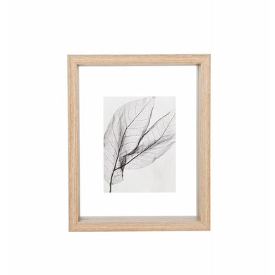 Urban Nature Culture Amsterdam Urban Nature Culture photo frame medium natural